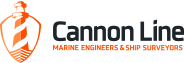 Cannon Line | Marine Engineers and Ship Surveyor